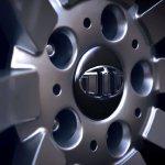 brenthon-emblem-on-palisade-wheel.jpg